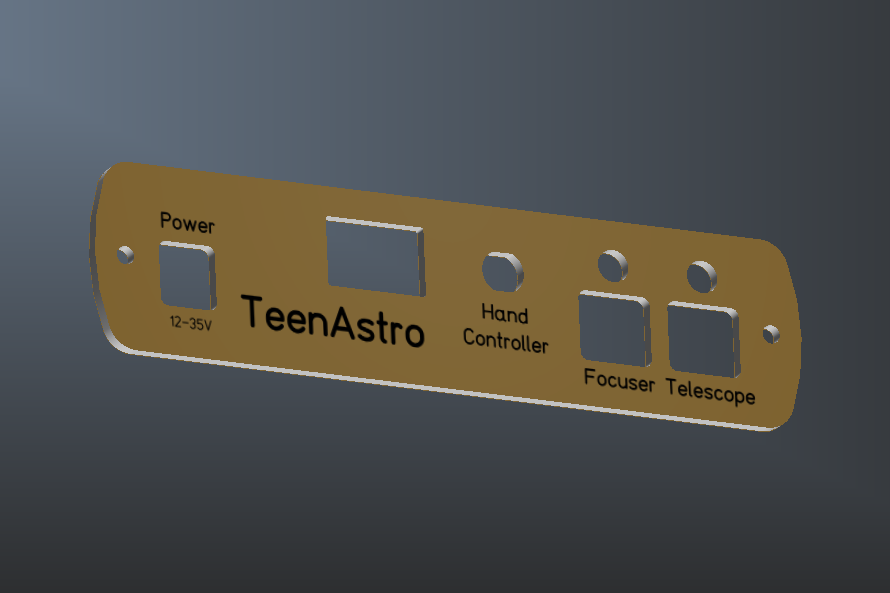 TeenAstro@groups io | Wiki